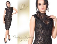 Rochie eleganta Precious JRV Black Marimi: S, M, L Comanda tel.: 0736.358.802 Formal Dresses, Black, Fashion, Dresses For Formal, Moda, Formal Gowns, Black People, Fashion Styles, Formal Dress