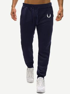 Color : Yellow , Size : 120cm Boys Casual Warm Sweatpant Boys Girls Drawstring Trousers Cotton Thick Warm Childrens Jogging Bottoms Pants Active Jogger Sport Sweatpants Sports Jogger Pants