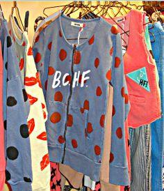 Bobo_Choses_Massive_Polka_dots  SS14 ENK Children's Club & Playtime NYC Key Trends Recap