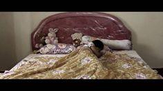 FILM SATU PETIK (full movie) part 2