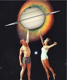 Un espacio para el Alma......: * Asombrados y Confundidos*