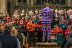 BFCS Christmas Concert-3839