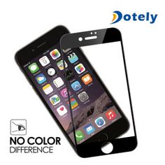 3D Screen Protectors for iPhone 7 on Made-in-China.com