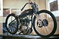 Mama Tried Motorcycle Show starts this Saturday! More info on our Facebook ->http://on.fb.me/1AkNEE7