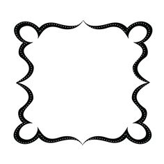 Free Word Art png | Frame image - vector clip art online, royalty free & public domain