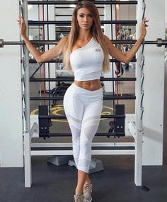 d33126b1b4d0f 858 Best Fitness fashion images