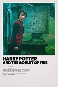 Harry Potter Poster, Harry Potter Quotes, Harry Potter Movies, Iconic Movie Posters, Iconic Movies, Green Movie, Drago Malfoy, Movie Prints, Harry Potter Aesthetic