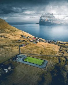 Places To Travel, Places To See, Lofoten, Iceland Travel, Faroe Islands, Amazing Pics, View Photos, Beautiful Places, Travel Photography