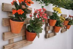 3 Ideias Para Fazer Um Mini Jardim