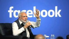 Modi and Silicon Valley, statesmanship, hands-off prime ministership, charisma, administration record in Gujurat, human rights, deregulation, Indian surveillance state | Vijay Prashad, Ruth Manorama | Sept. 2015