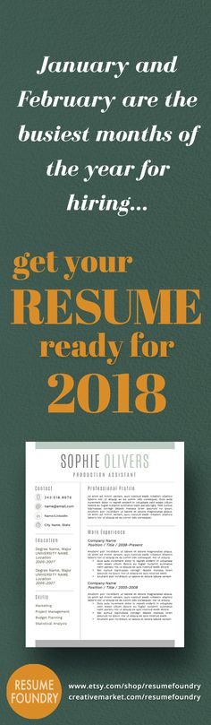 How To Select A Professional Resume Writing Service u2013gives you - resumes 2018