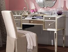 1000 Images About Vanity Table On Pinterest Dressing Tables Vanity Tables