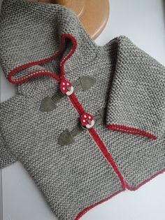Knitting Baby Pullover Products 16 Ideas For 2019