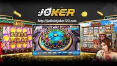 Ketika anda mencari Situs Judi Slot 2018 Online Terpercaya , kami JudiSlotJoker123.com selalui menyediakan pelayanan terbaik untuk anda , kami salah satu situs judi slot joker123 terpercaya dan juga aman!