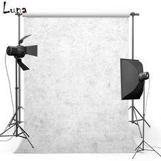 de.aliexpress.com store product Vintage-Retro-Concrete-Light-Grey-Wall-Vinyl-Oxford-Photography-Background-Backdrops-backgrounds-for-photo-studio-763 2395080_32746031796.html?spm=2114.12010612.0.0.L80EdP
