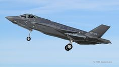 https://flic.kr/p/kwykcK | AF-03 F-35A Lightning II | © Jason Grant - All Rights Reserved unauthorized use is strictly prohibited.