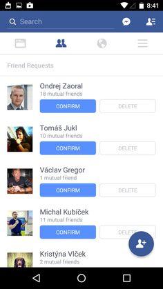 Instagram Password Hack, Hack Password, Facebook Android, Hack Facebook, Fb Hacker, Facebook Friend Request, Email Hack, Facebook Platform, Shared Folder