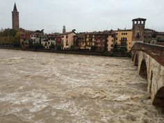 Dal Ponte Pietra S.mar.t