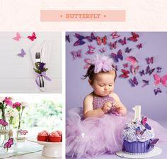 cake-smash-butterfly-1.jpg (980×934)