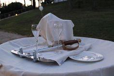 #sciabola #matrimoni #eventi #ilparcosulmare #dehors #iris