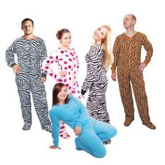 Not sure what to think about the onesie - love or hate?  #pyjamas #GuiltyPleasures #onesies