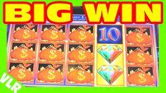 Weird Wicked & Wild - BIG WIN TRIFECTA - Triple Bonus Showcase  #youtube #slots #casino #lasvegas #vegasbaby #vegas #win #winning #winner #slot #slotmachine #bigwin