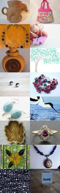 A4 by ZI YAN on Etsy--Pinned with TreasuryPin.com