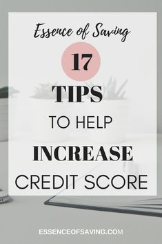 Do you have a bad credit? Perhaps, this is the right time to consult a credit repair counselor regarding your situation. A credit repair counselor is one who is expert in handling credit and finances; he may be the one to help you hav How To Fix Credit, Check Your Credit Score, Build Credit, Good Credit Score, Improve Your Credit Score, Credit Check, Dave Ramsey, Paying Off Credit Cards, Credit Bureaus