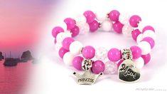 Paros, Stud Earrings, Make It Yourself, Bracelets, Jewelry, Women, Jewlery, Jewerly, Stud Earring