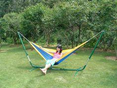 Andoutdoor Linda Cep Hamak sadece 22.90 TL!! >>http://www.happy.com.tr/Andoutdoor_Linda_Cep_Hamak