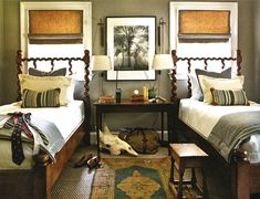 Older boys' room hgtv via talk of the house