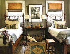 Older boys' room hgtv via talk of the house