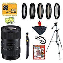 New 0.35x High Grade Fisheye Lens 62mm for Pentax SMC DA 18-135mm F//3.5-5.6 ED AL