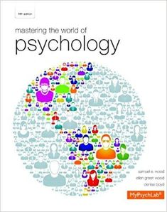 Download a history of modern psychology ebook free by c james mastering the world of psychology 5th edition pdf version fandeluxe Choice Image