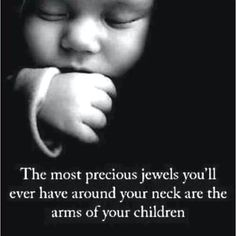 My children my grandchildren love you all xxxxxxxx Baby Quotes, Mom Quotes, Great Quotes, Quotes To Live By, Funny Quotes, Life Quotes, Inspirational Quotes, Daughter Quotes, Wisdom Quotes