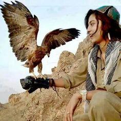 Kurdish girl ♡ ♥ ♡