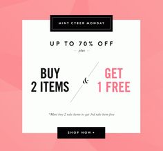 Great Tips For Your Email Marketing Efforts Html Email Design, Email Marketing Design, Digital Marketing, Sale Banner, Web Banner, Banners, Banner Gif, E-mail Design, Graphic Design