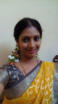 Beautiful Girl In India, Beautiful Women Over 40, Most Beautiful Indian Actress, Beautiful Wife, Beautiful Saree, Beautiful Birds, Beauty Full Girl, Cute Beauty, Beauty Women