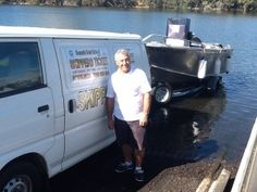 Try a boat handling course before you do your skippers ticket. Our Perth boat school offer hourly course which can includes one skippers ticket certification Best Boats, Aluminum Boat, Training Courses, Boating, Perth, Ticket, Vans, School, Fishing