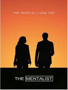 The mentalist jisbon
