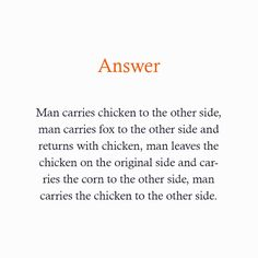 Can You Solve These Riddles Without Looking At The Answers? Difficult Riddles With Answers, Tough Riddles, Funny Riddles With Answers, What Am I Riddles, Tricky Riddles, Jokes And Riddles, Funny Brain Teasers, Brain Teasers Riddles, Riddle Puzzles