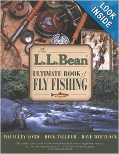 1000 images about fly fishing books beginners on for Fly fishing for dummies