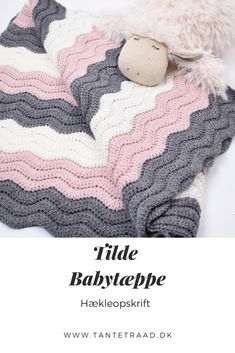 Diy And Crafts, Arts And Crafts, Glad, Crochet Hats, Babies, Homemade, Knitting, Ganchillo, Babys