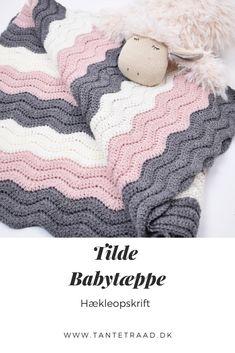 Diy And Crafts, Arts And Crafts, Crochet Patterns, Crochet Hats, Babies, Homemade, Knitting, Crocheting, Knitting Hats