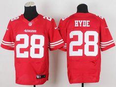 24 Best San Francisco 49ers Men Jersey images in 2015   Nfl san  hot sale