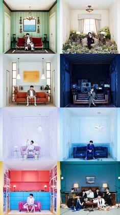 Bts Selca, Bts Taehyung, Bts Bangtan Boy, Bts Jungkook, Bts Group Picture, Bts Group Photos, Foto Bts, Bts Backgrounds, Bts Playlist