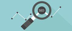 10 factores a tener en cuenta en la optimización SEO de tu web