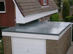 10 Best Ren roofing images in 2016   Fibreglass roof, Flat roof