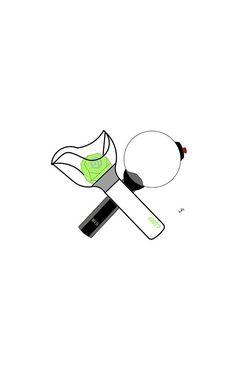 Kpop BTS X Upright Vacuum Cleaners – A Really Powerful Clean Article Body: Despite the wide var Got7 Youngjae, Got7 Lightstick, Jaebum Got7, Got7 Meme, Got7 Wallpaper, Future Wallpaper, Galaxy Wallpaper, Iphone Wallpaper, Park Jinyoung
