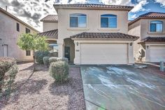 6427 W Desert Hollow Drive, Phoenix AZ 85083 - Photo 2